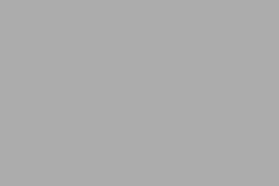 photodune-358775-team-xs